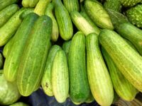 22 Most Fascinating Health Benefits of Cucumber