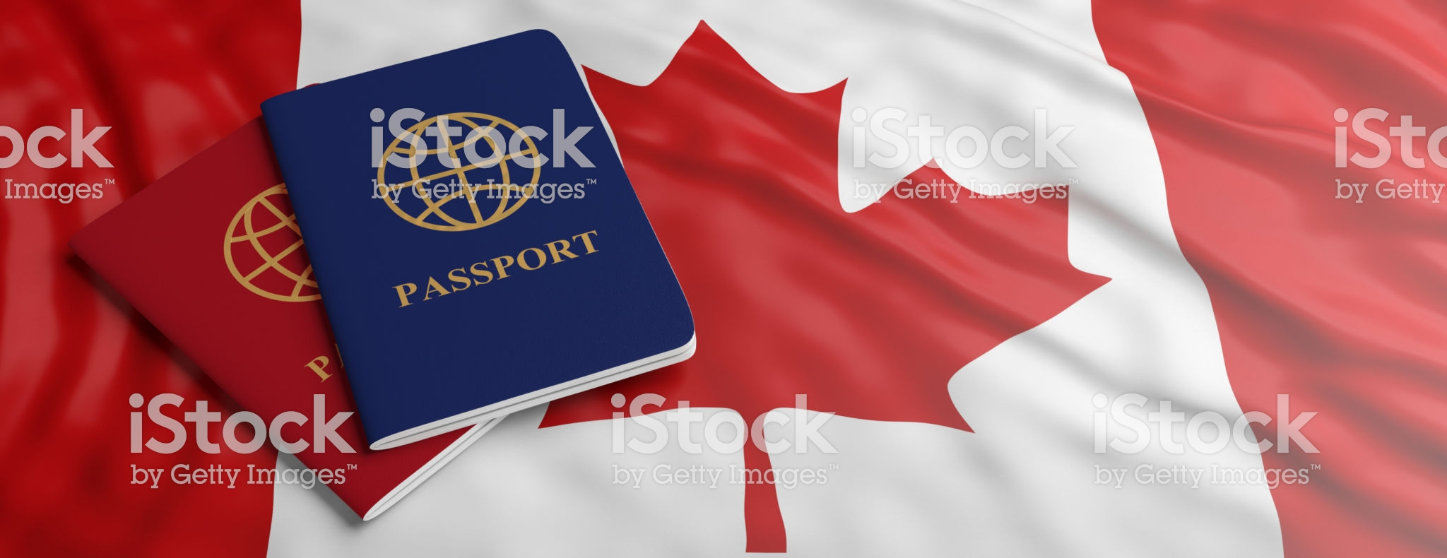 Getting a Canadian Visa and Study Permit in Nigeria made Simple