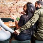 13 Clear Signs that Show your Partner is Cheating on You