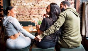 Is your partner cheating on you? - 13 sure ways to find out