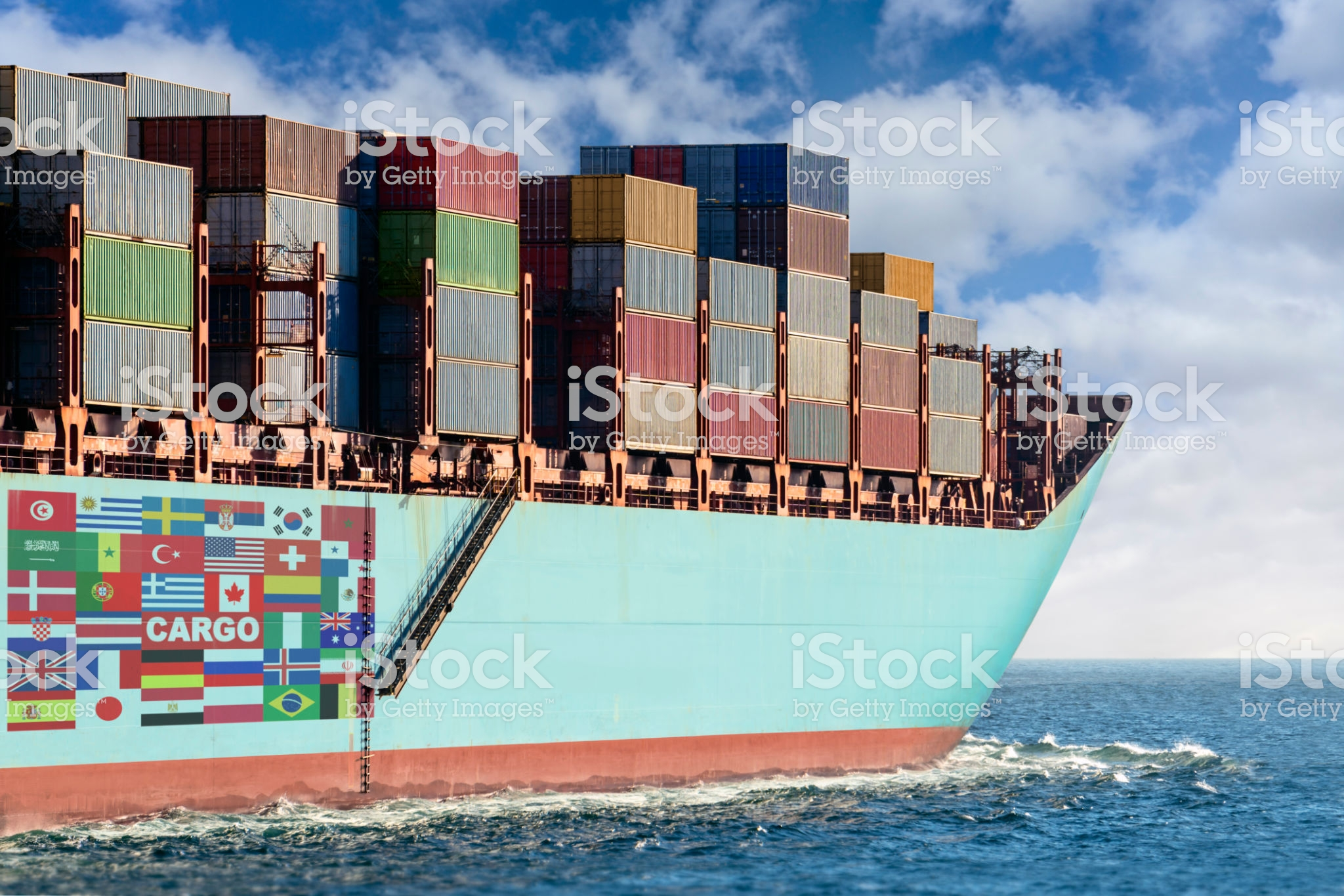 Strategies to Effective Importation Business in Nigeria