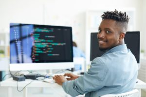 Content Developer at Byteworks Nigeria - Apply