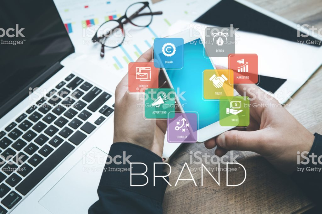 The Best Way of Promoting your Business Online in 2019