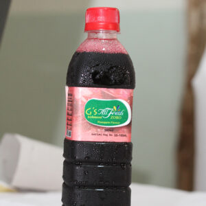 50k in nigeria zobo