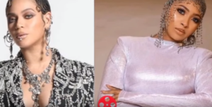 10 nigerian and american celebrities that look very much alike