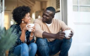 how to have a casual relationship without getting hurt