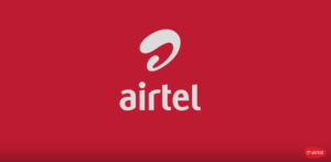 How to transfer credit from airtel to airtel