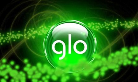 How to change transfer pin on glo