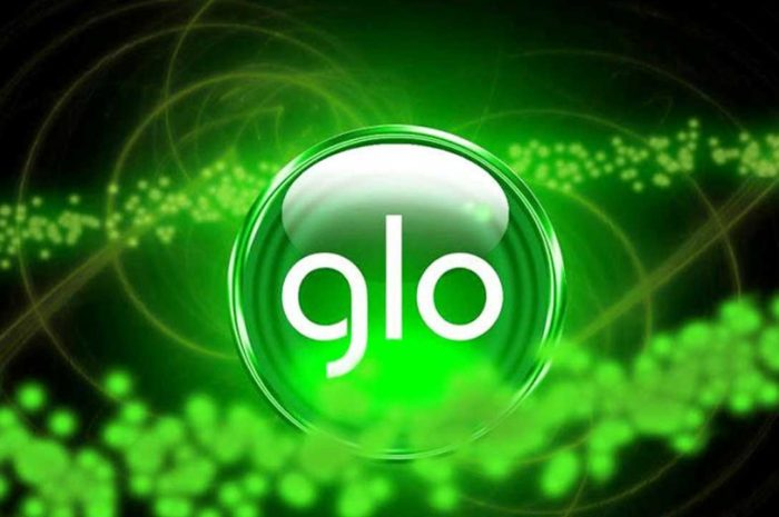 How to Change Transfer Pin on GLO – Retrieve Forgotten Pin