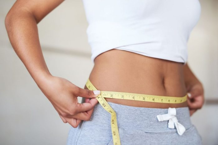 Bitter kola and Weight loss – Lose belly fat without excercise