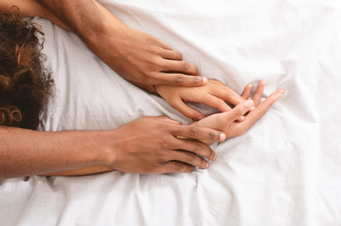 How to Use Bitter Kola to Last Longer in Bed during Sex