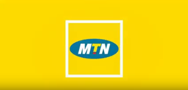 how to reset mtn transfer pin