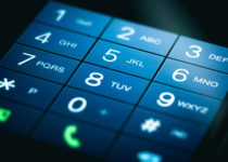 How to check bvn on etisalat