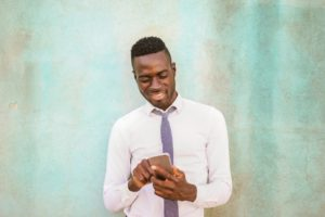how to buy airtime from sterling bank