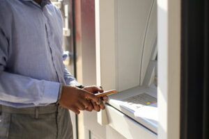 How to transfer money from UBA without ATM card
