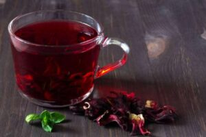 Zobo Drink and Menstruation, Ovulation and Fertility